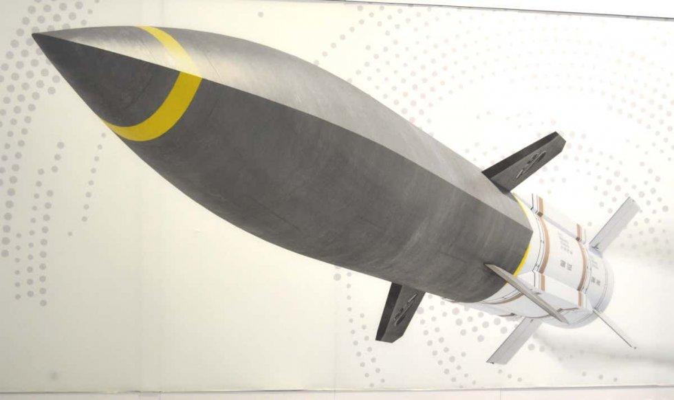 message-editor_1557194669706-hawc-missile.jpg