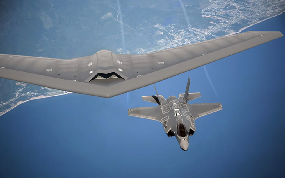 message-editor_1617260729379-f-35drone.png