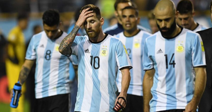 Messi-and-co-891x470.jpg