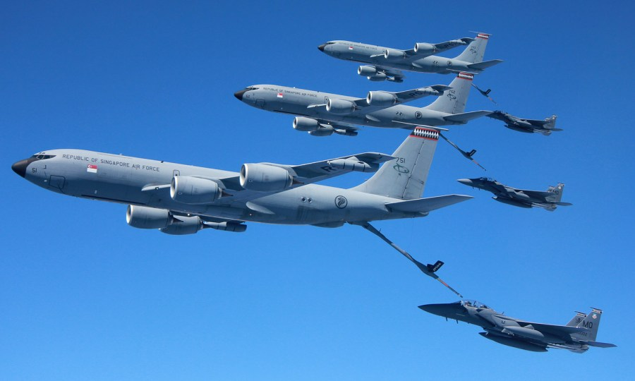 meta-aerospace-buys-singapores-kc-135r-tanker-aircraft.jpg