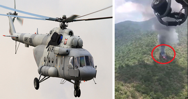 Mexican-Navy-Mil-Mi-17-helicopter-crash.jpg