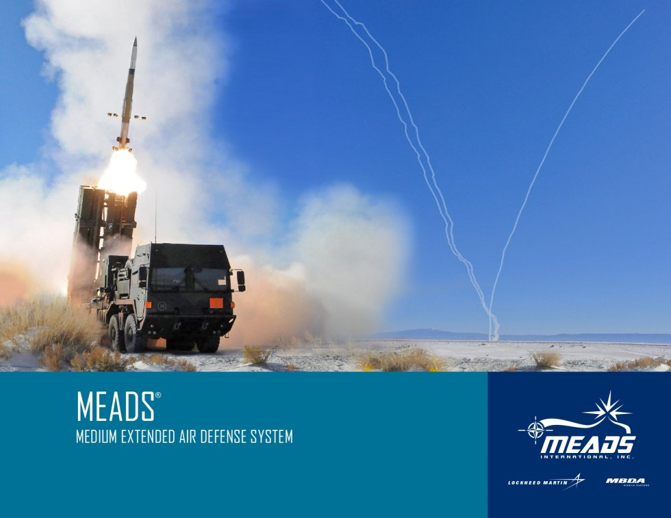 mfc-meads_page-0001.jpg