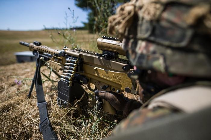 mg5-machine-gun-germany.jpg