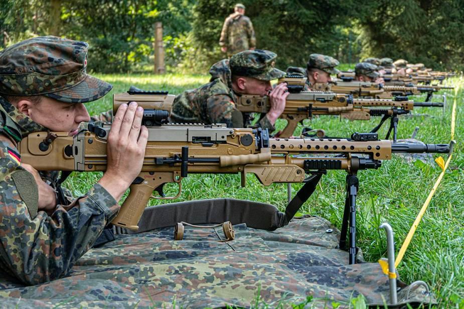 MG5_7.62_machine_gun_is_the_successor_of_MG3_in_the_Germa_army_925_001.jpg