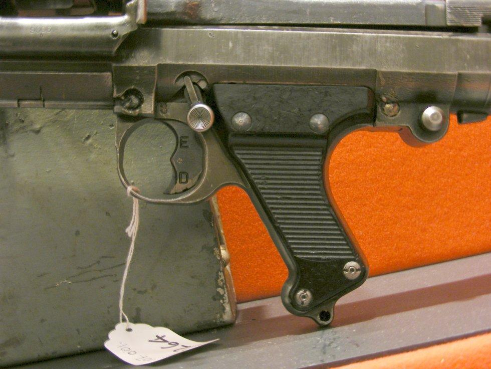 MG_34_trigger_RCR_Museum.jpg