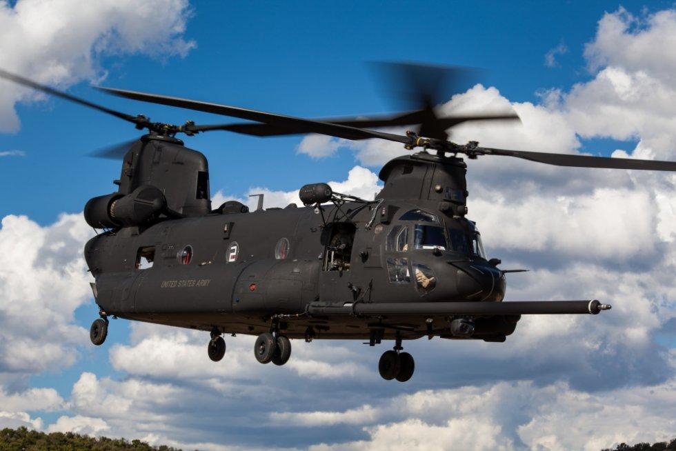 MH-47G.jpg