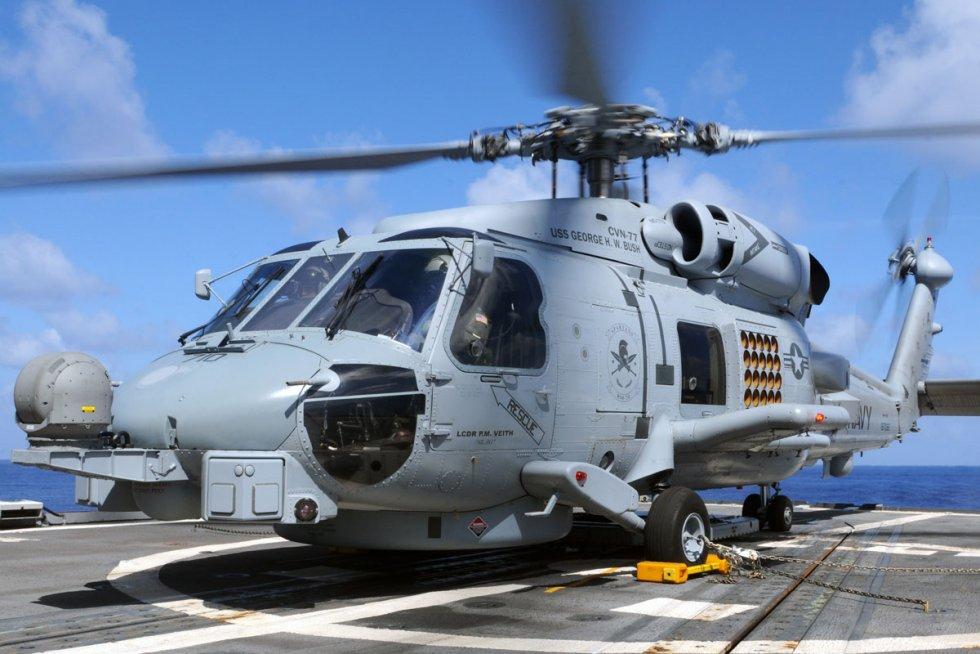 mh-60r-sea-hawk_007.jpg