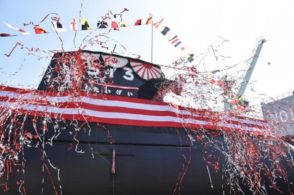 MHI-launches-Japans-first-Taigei-class-submarine.jpg
