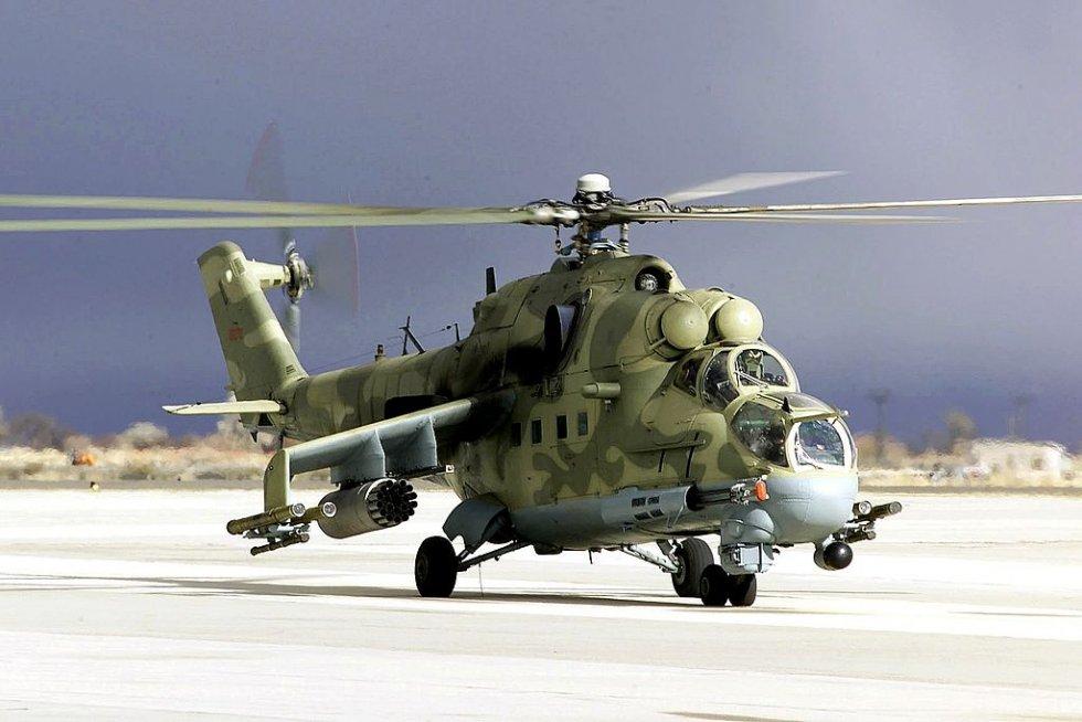 Mi-24_Desert_Rescue.jpg
