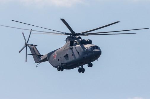 Mi-26-001-506x336.jpg
