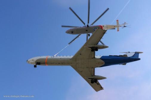 Mi-26-006-506x337.jpg