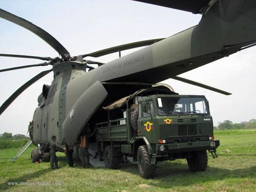 Mi-26-008A-506x379.jpg