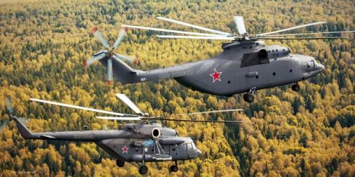 Mi-26_Mi-8AMTSh-002-506x252.jpg