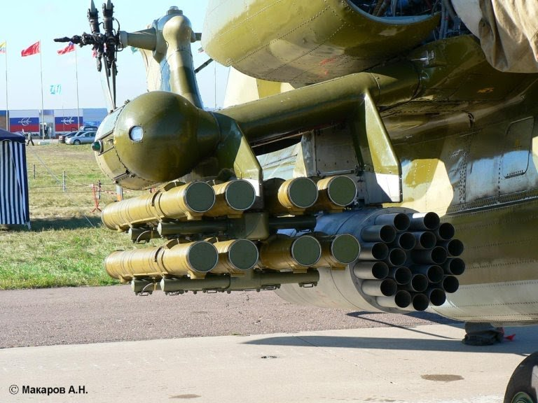 mi-28_08_of_24.jpg