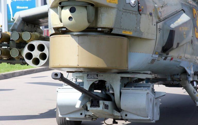 mi-28n_5.jpg