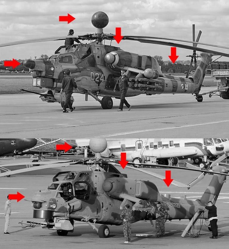 mi-28nm.jpg