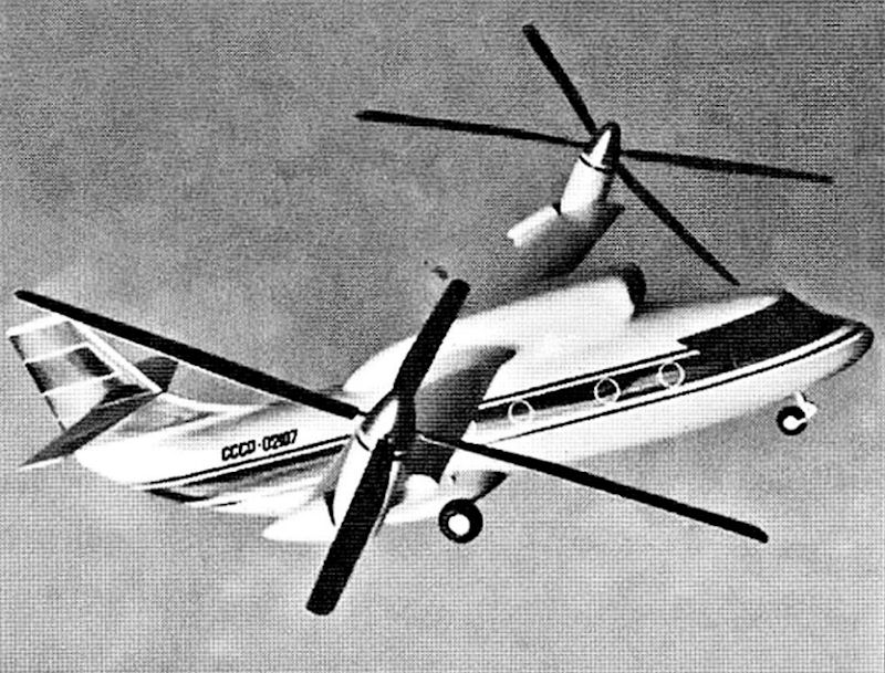 mi-30-image01.jpg
