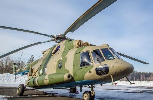 mi-8mtpr-1-with-rychag-ew-system-photo-sdelanounas-ru.jpg