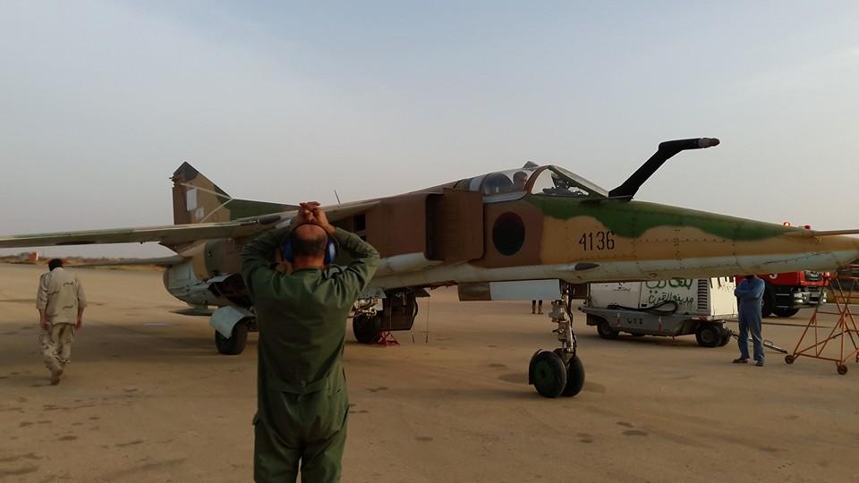 MiG-23BN serial 4136-2.jpg