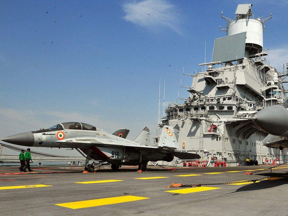 mig-29k-crashes-off-goa-pilot-safe-indian-navy.jpg