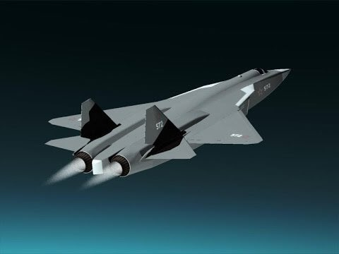 MiG-31_Replacement.jpg