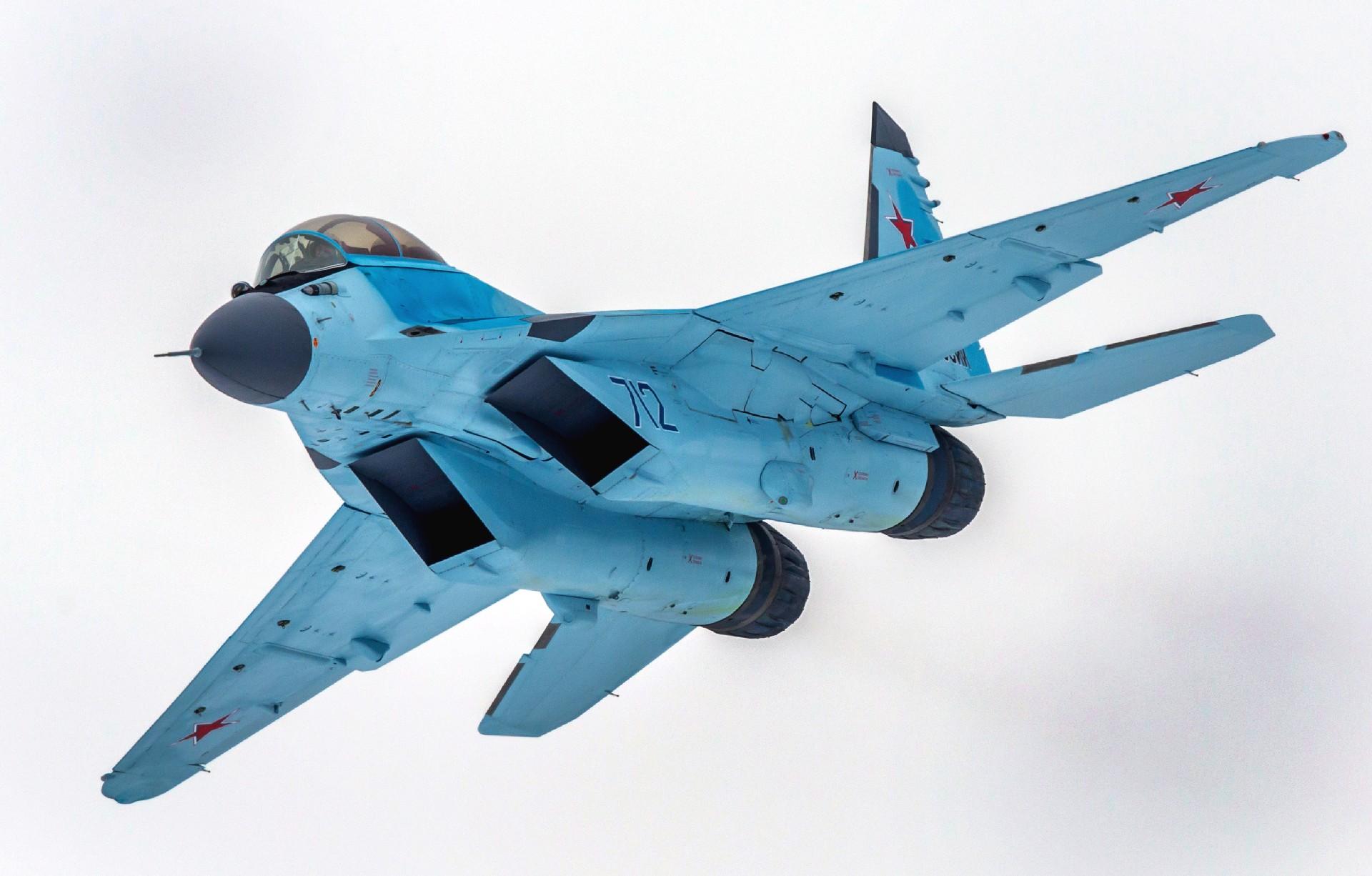 MiG-35-vadaszgep-2.jpg