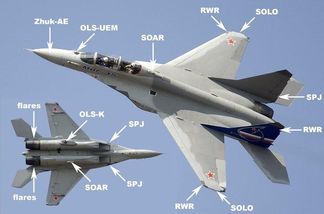 MiG-35aerials.jpg