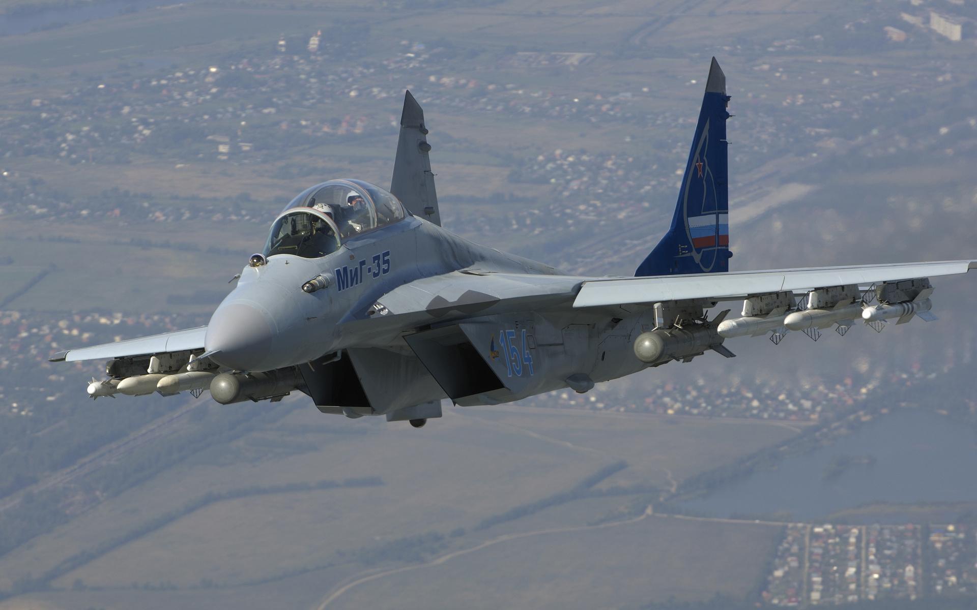 MiG35.jpg