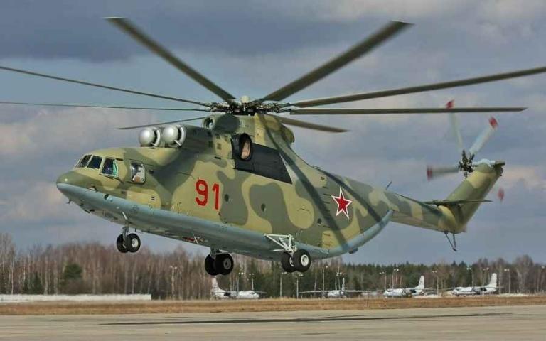 Mil_Mi-26_Halo-768x480.jpg