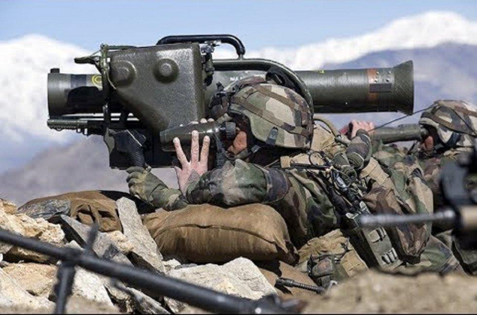 milan-light-anti-tank-infantry-missile-1.jpg