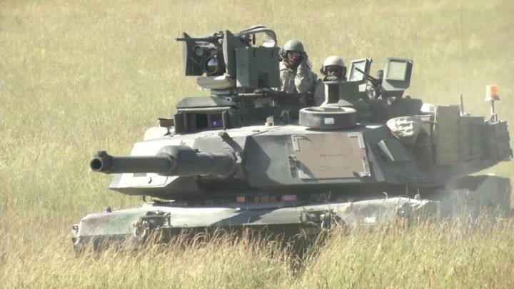 military-equipment-720x405.jpg