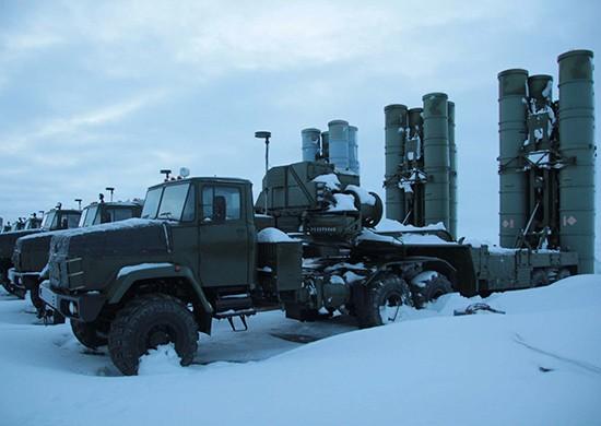 military.novayazemlya.s300_0.jpg