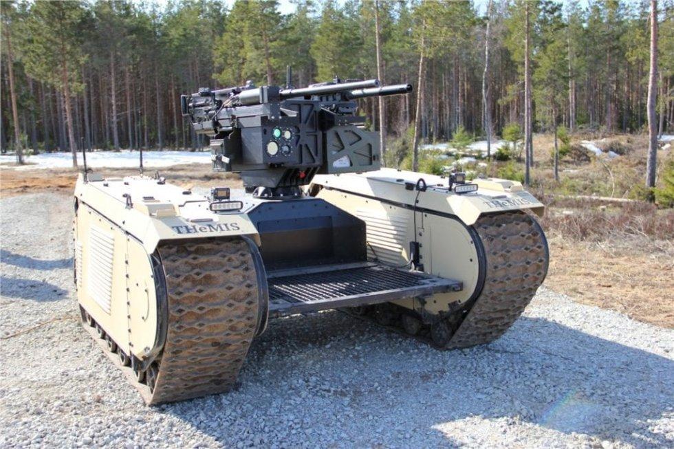 Milrem-Robotics-UGV-1024x682.jpg
