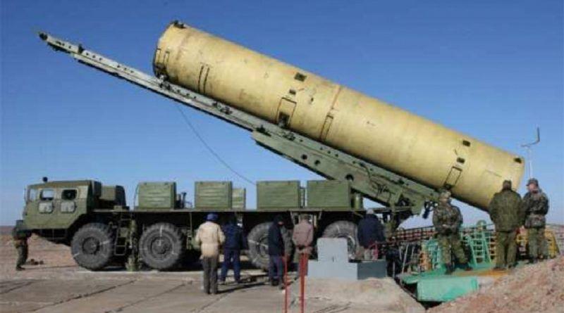 Misil-ruso-A-135-800x445.jpg