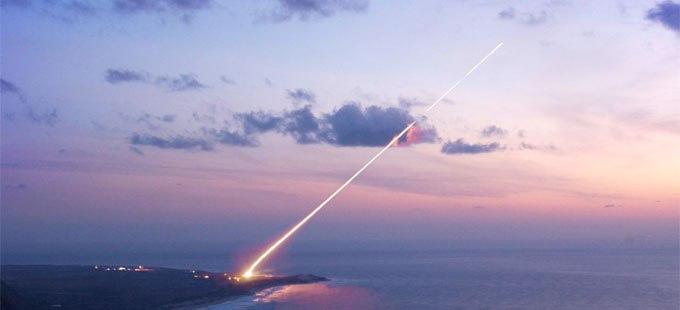missile-defense-capability (1).jpg