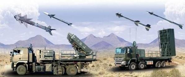 missile-spyder.jpg