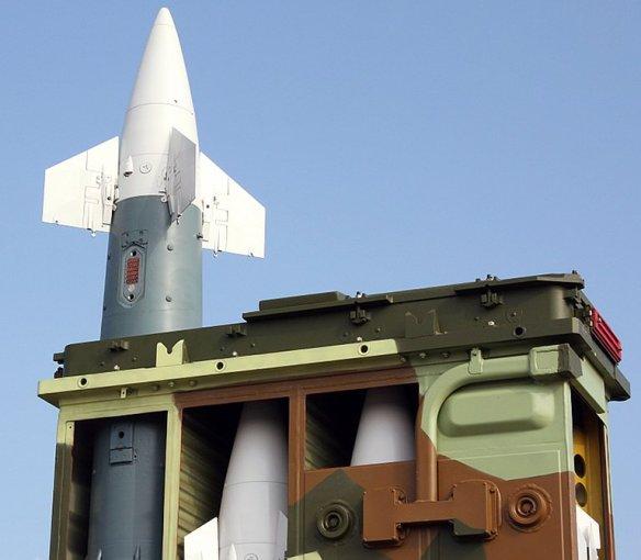 missile-ukraine-2.jpg
