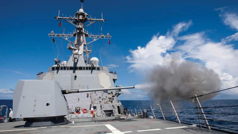 Mk-45-Naval-Gun_Navy-1_edit.jpg