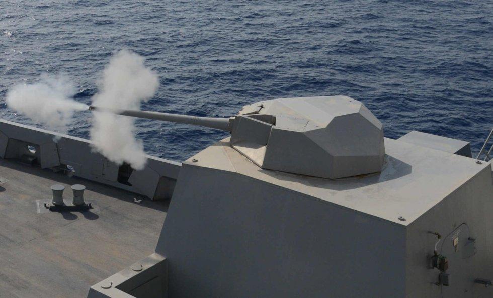 Mk-46-gun-003.jpg
