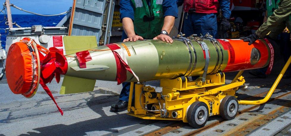 Mk-46-torpedo-004.jpg