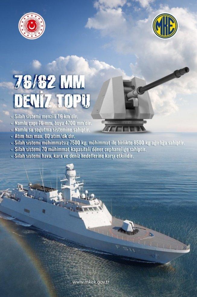 MKEK-Deniz-Topu-682x1024.jpeg