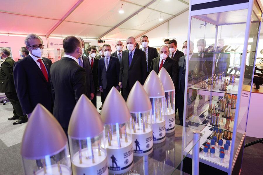 mkek-enerjitik-malzemeler-uretim-tesisi-acildi-11.jpg