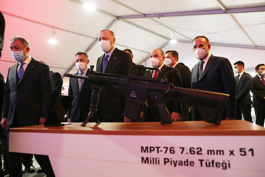 mkek-enerjitik-malzemeler-uretim-tesisi-acildi-9.jpg
