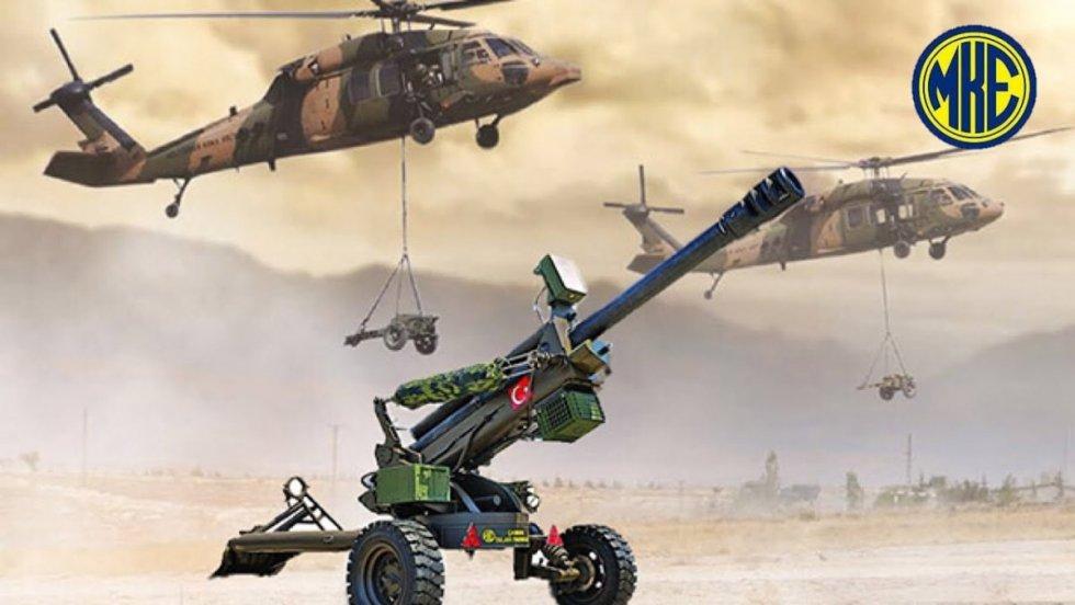 mkek-s-boran-105-mm-light-towed-howitzer.jpg