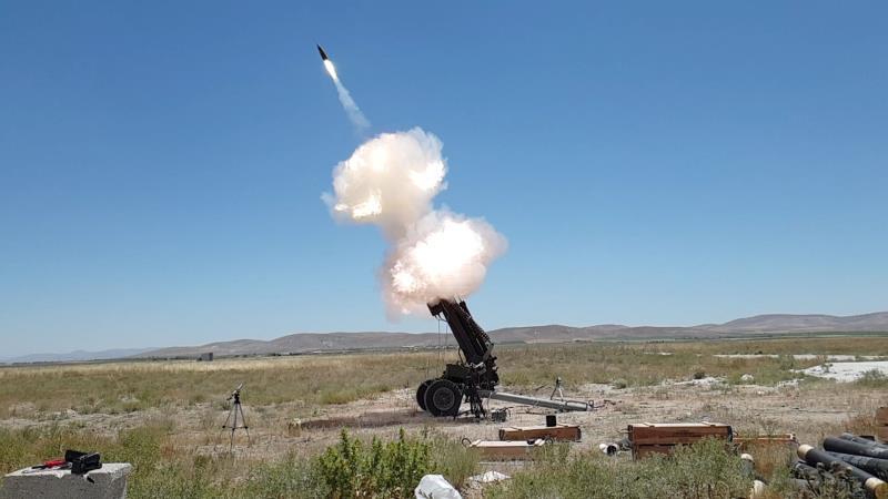 mkeks-boran-105-mm-light-towed-howitzer-1.jpg