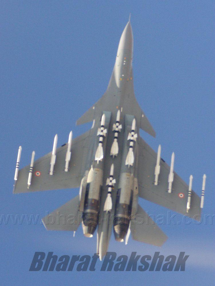 MKI-Armed-12AAMs.jpg