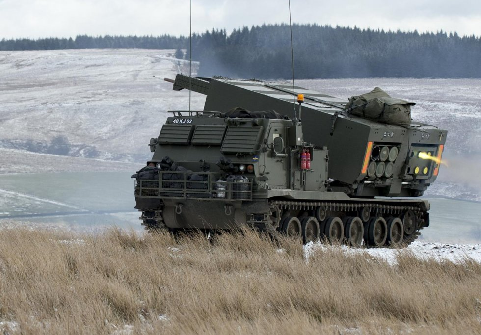 mlrs_firing_on_the_ranges_at_otterburn._mod_45158572.jpg