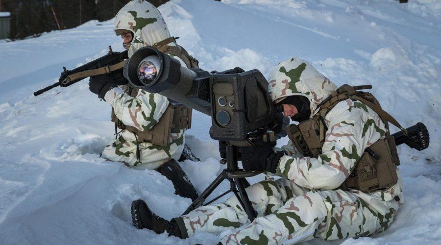MMP-firing-at-Vidsel-test-range-2-@-Laurent-Guichardon-MBDA-900x500.jpg