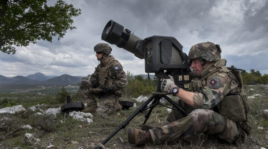 MMP-firing-training.-Canjuers-military-camp-France.-May-5th-2018-6-©-Laurent-Guichardon-MBDA-9...jpg
