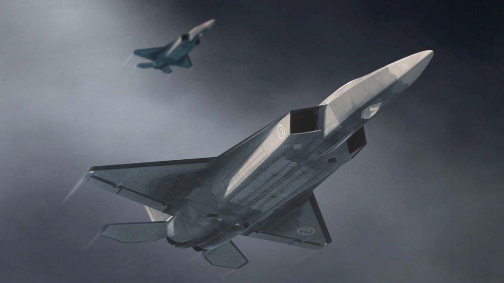 MMU-defence-turk-kapak.jpg